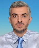 Ahmed Waleed Khalid Hendi