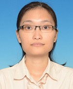 Chang Jing Jing