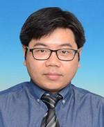 Hum Yan Chai
