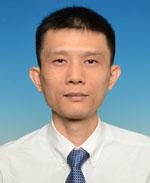 Kwan Ban Hoe