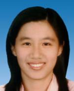 Mok Siew Ying