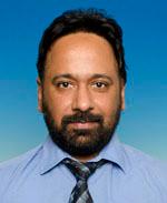 Simerjit Singh