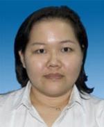 Tan Yin Qing