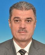 Wisam Abdul-Kadder Yassin Al-Obaidy