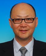 Wang Zhaocheng